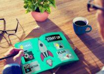 expanding tech startup