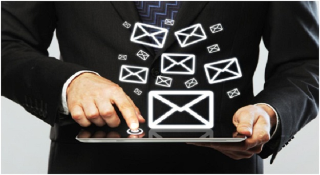 personalize your emails