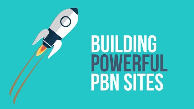 powerful-pbn-sites