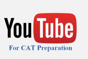 top-5-youtube-channel-for-CAT-preparation