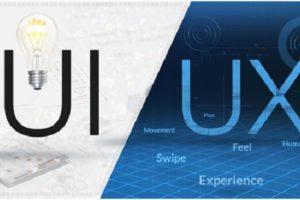 UI UX Tips for Custom CMS