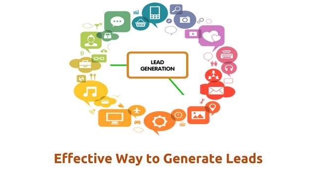 lead genration