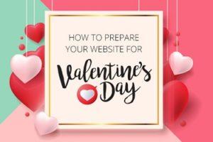 Valentines Day Marketing Ideas Archives Skytechgeek