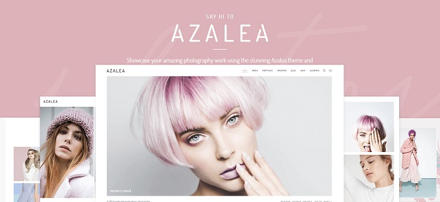 azalia singles & personals Doulike makes online dating in houston, tx simple if you cannot help feeling that all you need is a new acquaintance, true love or a friend, we found an easy way out.