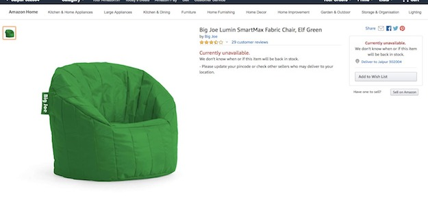 Enjoyable Top 6 Bean Bag Chairs For Kids Reviewed Skytechgeek Cjindustries Chair Design For Home Cjindustriesco