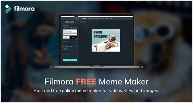filmora free vs paid