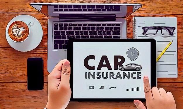 Importance of Comparing Car Insurance - SkyTechGeek