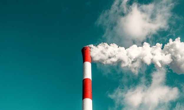 How To Stop Climate Change 6 Ways To Make The World A