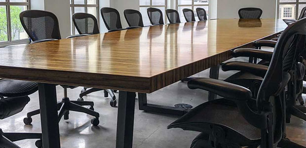 Conference Tables And Office Furniture