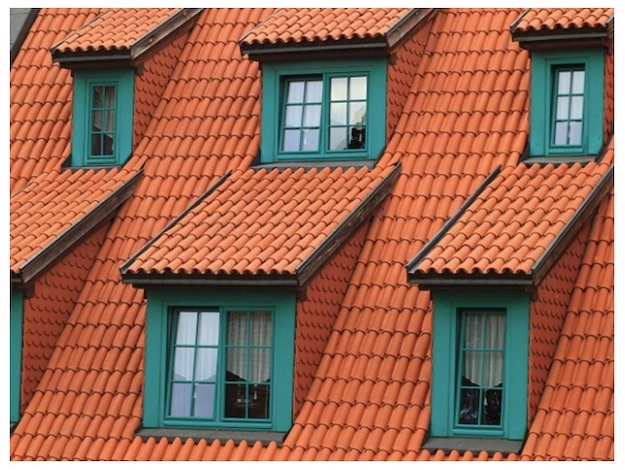 Important Things to Know about Roofing Systems - SkyTechGeek